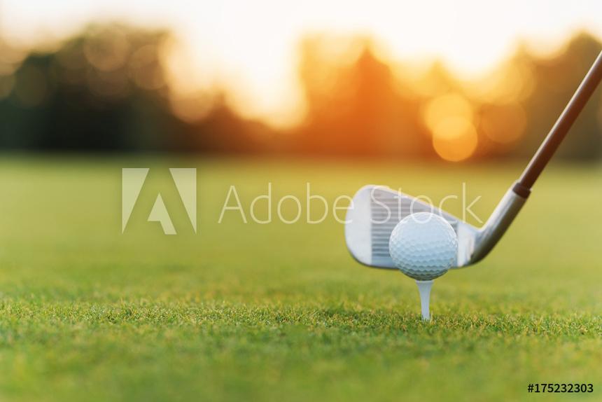 ゴルフ ライ角